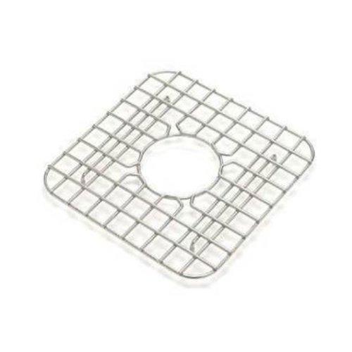 Franke Ck15-36C Kitchen Sink Bottom Grid For Franke Sink front-593005