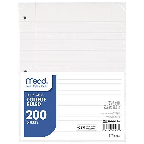 mead-produits-mea15326-papier-filler-col-105x-8-200-ct