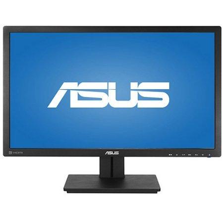 asus-27-led-monitor-pb278q-black