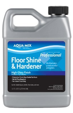aqua-mix-floor-shine-hardener-quart-2-pack