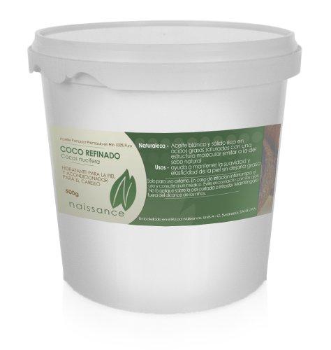 coco-refinado-aceite-solido-500g