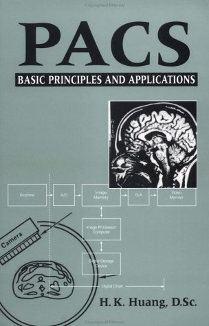 Pacs: Basic Principles And Applications