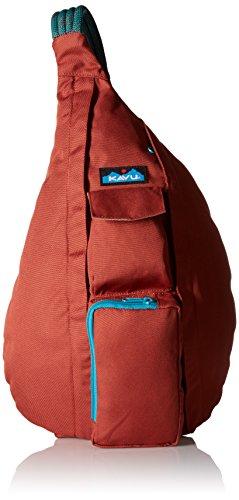 kavu-adult-rope-sling-brick-one-size