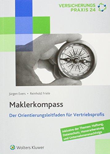 maklerkompass