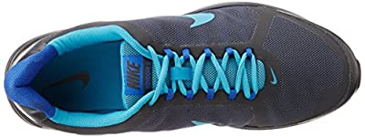 Nike Men's Revolve 2 Running Shoes