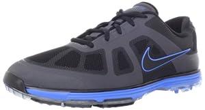 Nike Golf Men's Nike Lunar Ascend Golf Shoe