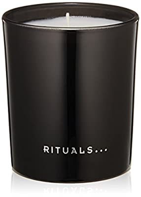 Rituals Scented Candle, Hammam Secret