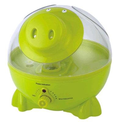 Cheap Home Image My Frog Humidifier (MF-5K138F)
