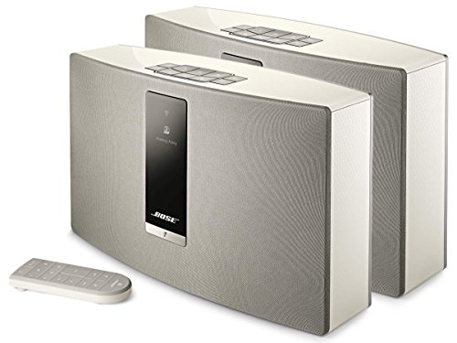 bose-soundtouch-20-wireless-music-system-bundle-2-pack-white