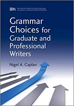 our professional and certified academic writers never runs out of ...