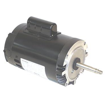 A.O. Smith Century B625 Polaris Booster Pump PB460 Pool Motor / B625