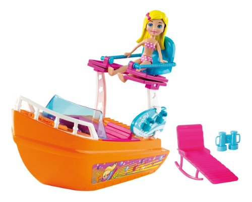mattel-polly-pocket-x1483-party-boot-inklusive-puppe