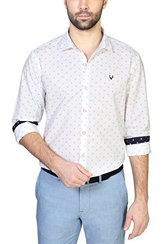 Allen-Solly-Mens-Casual-Shirt-8907467167432ALSF316J0441644White-and-Blue