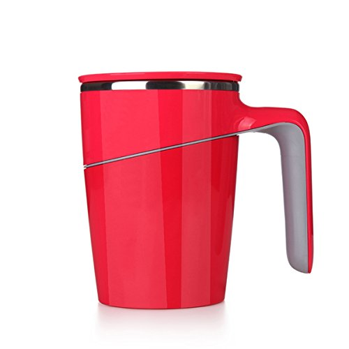lc-primer-stainless-drinking-suction-spill-free-leakage-proof-tumbler-cup-tee-kaffeebecher-stainless