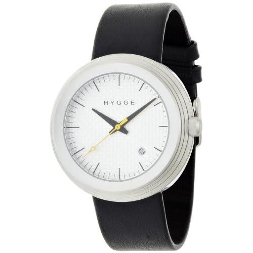 [ヒュッゲ]HYGGE 腕時計 2311 SERIES MSL2311D(CH) MSL2311D(CH) 【正規輸入品】