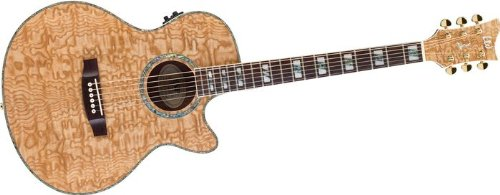 41MXpoFC3SL._esp-ltd-ew-qa-xtone-exotic-wood-series-quilted-ash-acoustic-electric-guitar,0,0,0,0,arial,0,0,0,0_SX500_.jpg