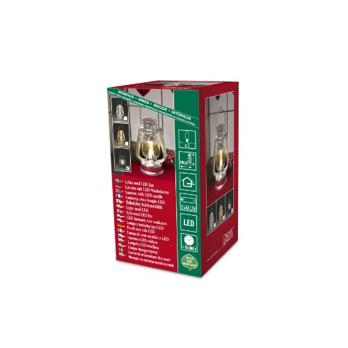 konstsmide-4129-900-lanterna-di-tempesta-led-verde-1-diode-bianco-caldo-a-batteria