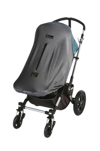 Prince Lionheart SnoozeShade Original Deluxe for Strollers - 1