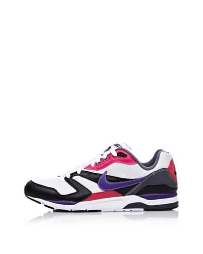Nike Sneaker Running Twilight Runner Eu