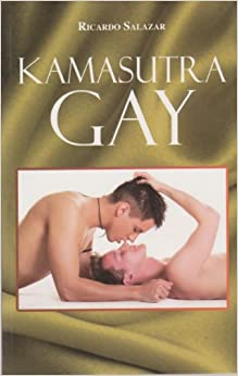 from Zechariah kamasutra gay espanol gratis