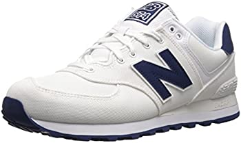 New Balance ML574 Sneakers for Men's