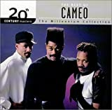 Cameo 20th Century Masters - The Millennium Collection: The Best of Cameo