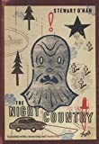 The Night Country (0747571694) by Stewart O'Nan
