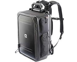 Pelican Progear S115 Sport Elite Laptop/Camera Pro Pack