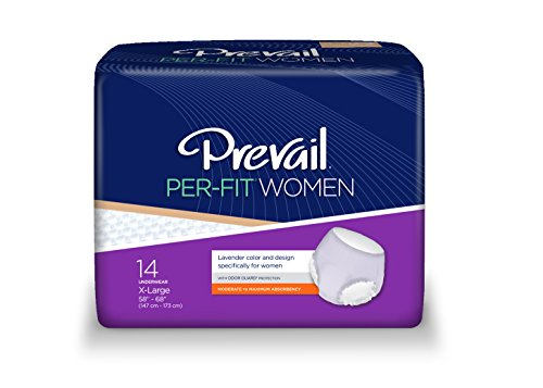 Adult Female Diapers