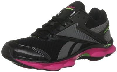 Reebok Women's Runtone Ready Running Shoes by Reebok