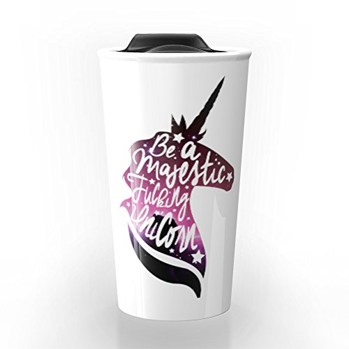 Society6-Be-Like-The-Unicorn-Travel-Mug
