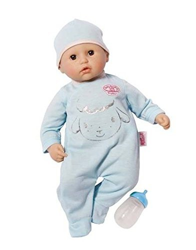 Baby Annabell My 1st Brother Doll by Baby Annabell