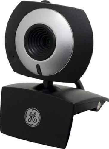 Ge 98756 Mini Cam Pro