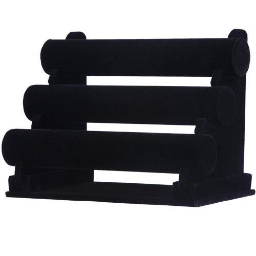 espositore-porta-braccialetti-collane-bigiotteria-jds008