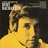 A&M �С��ȡ��Х���å������󥰥֥å� -A&M Songs Of Burt Bacharach-