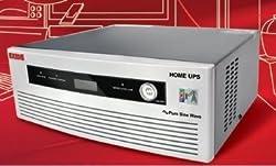 Exide 650VA Pure Sinewave Home UPS Inverter - Digital Display