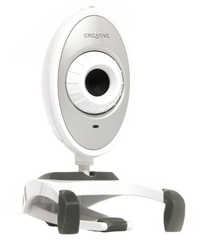 Creative webcam pd1110 driver download windows 7 ▷ ▷ powermall.