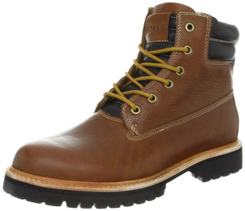 Fossil Men's Portsmouth Boot