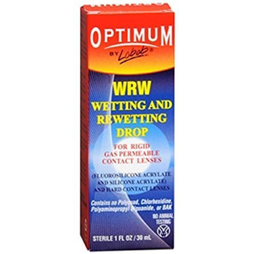 lobob-lobob-optimum-wetting-and-rewetting-drops-1-oz-pack-of-3-by-lobob