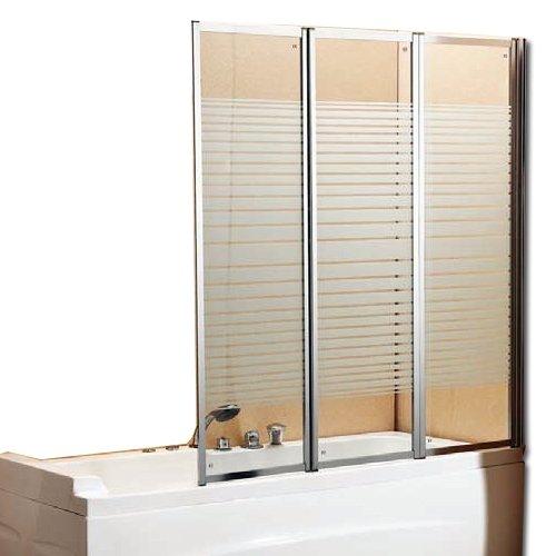 windy-paroi-de-douche-pour-baignoire-en-cristal-serigraphie-130-x-140-l-x-h