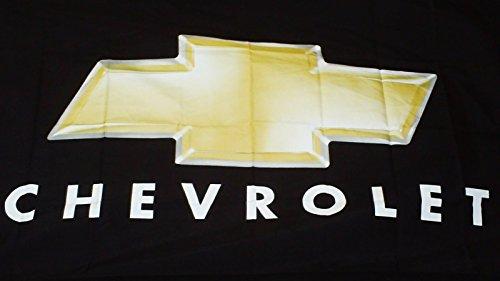 chevrolet-gold-bowtie-flag-3-x-5-indoor-outdoor-car-truck-banner