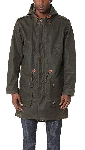 brixtol-mens-wood-wax-jacket-olive-large
