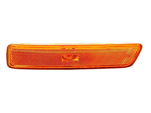 depo-331-1422l-as-mercury-mountaineer-left-hand-side-marker-lamp-assembly