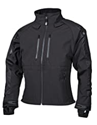 Max Fuchs Men's Soft Shell Jacket