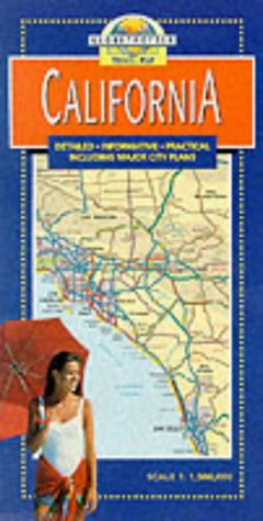 california-globetrotter-travel-map