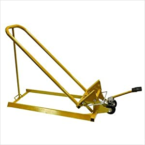 Sportsman Lawn Mower Tilt by Buffalo Tools Lawn & Garden