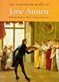 Jane Austen Complete Illustrated Novels: Sense and Sensibility, Emma, Northanger Abbey v. 2