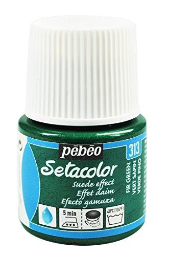 pebeo-pebeo-setacolor-tessuto-della-pelle-scamosciata-vernice-45-millilitri-di-bottiglia-per-il-verd