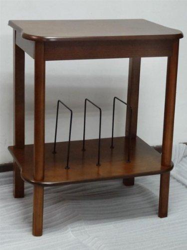 soundmaster 513 preisvergleiche erfahrungsberichte und kauf bei nextag. Black Bedroom Furniture Sets. Home Design Ideas