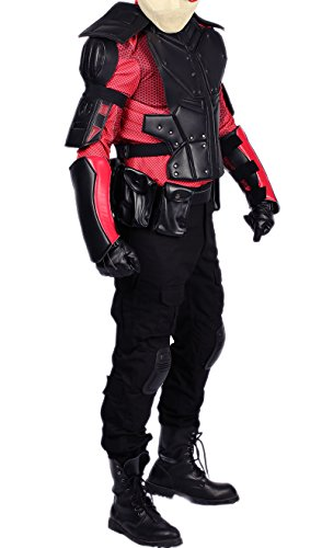 XCOSER-Marksman-Costume-Cosplay-Outfit-for-Mens-Halloween
